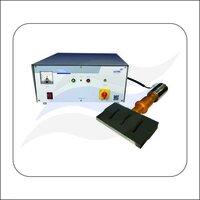 Ultrasonic Generator Spares