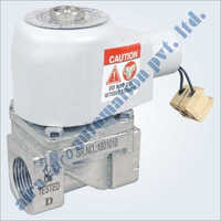 2-2 Way Wet Steam Solenoid Valve
