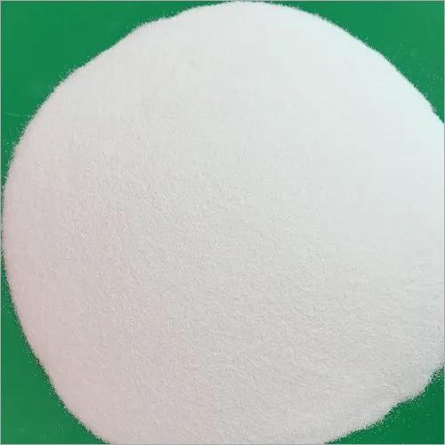 PVC Pulverizer White Powder