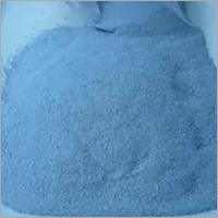 PVC Pulverizer Grey Powder