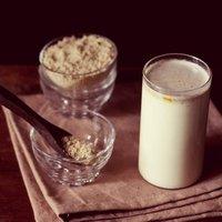 Masala Milk Flavour