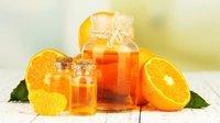 Orange Sweet Flavour