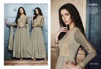 Exclusive Wedding Wear Salwar-Kameez