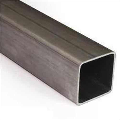 Steel Hollow Section Tubes