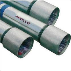 APL Apollo Pipes
