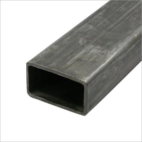 Hollow Steel Metal Pipes