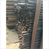 Long Steel Pipes