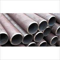 Industrial Round Steel Tubes