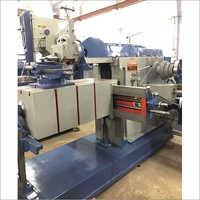 Hydraullic Shaping Machine