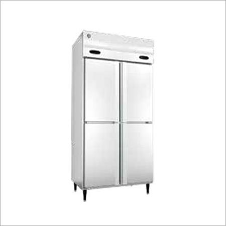 HRW-127 Hoshizaki Refrigerator