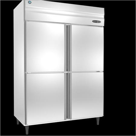 HRW-147 Hoshizaki Refrigerator