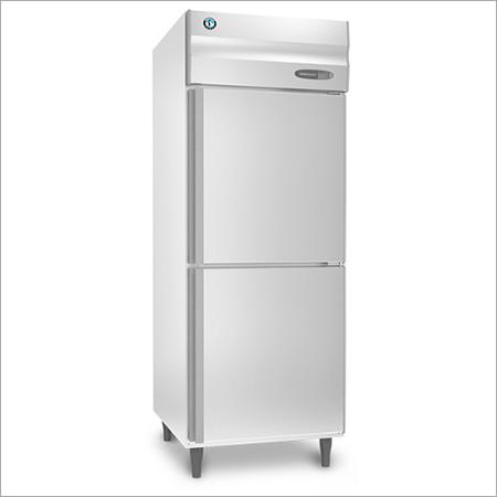 HFW-77 Hoshizaki Freezer