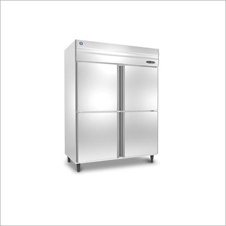 HFW-147 Hoshizaki Freezer
