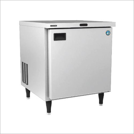 RTW-70 Hoshizaki Under Counter Chiller