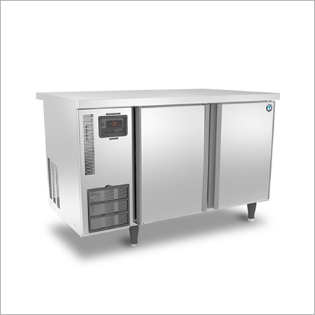 RTW-126 Hoshizaki Refrigerator