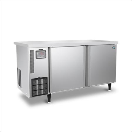 RTW-150 Hoshizaki Refrigerator