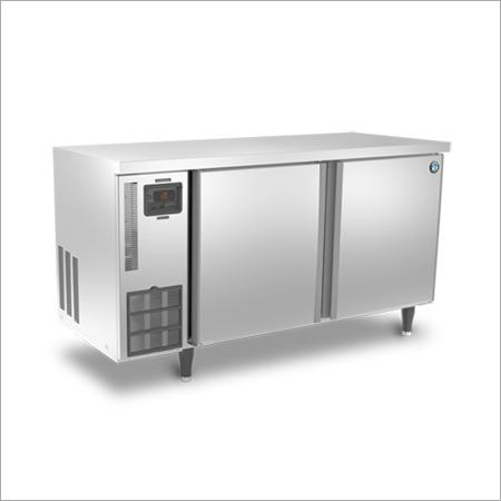 RTW-156 Hoshizaki Refrigerator
