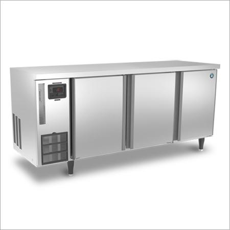 RTW-186 Hoshizaki Refrigerator