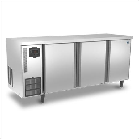 FTW-186 Hoshizaki Freezer