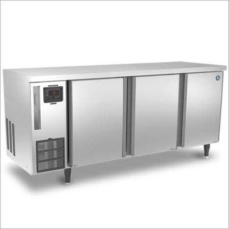 RTW-177 GN Hoshizaki Refrigerator