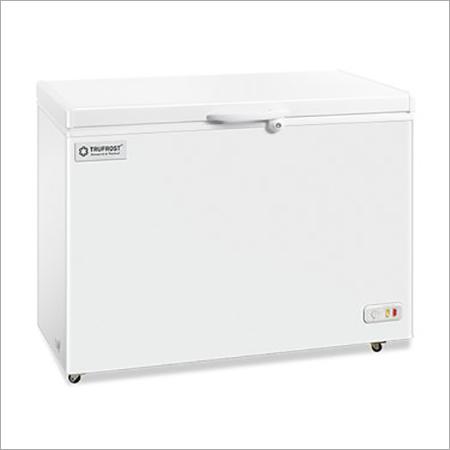 LTF-250 Trufrost Low Temperature Freezer