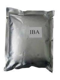 Indole Butyric Acid