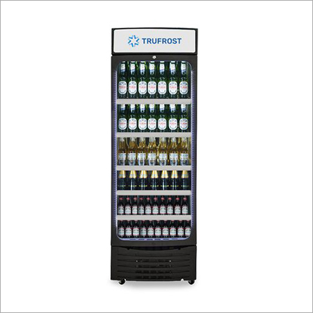 VC-320 Trufrost Bottle Coolers