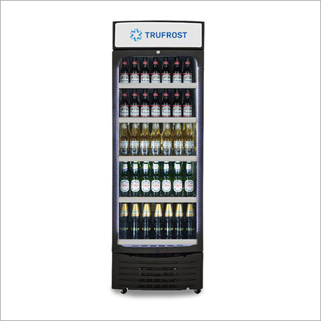 VC-400 Trufrost Bottle Coolers