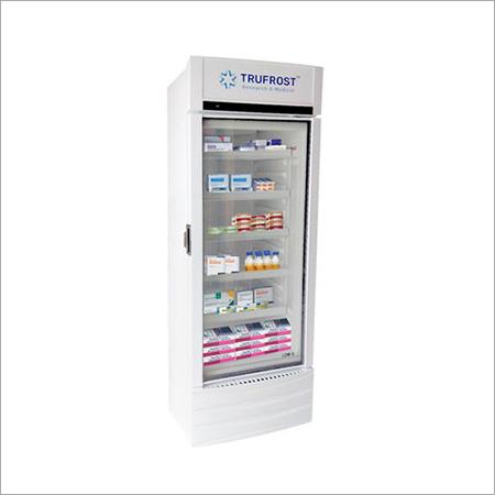 MVC-236 Trufrost Pharmacy Refrigerators