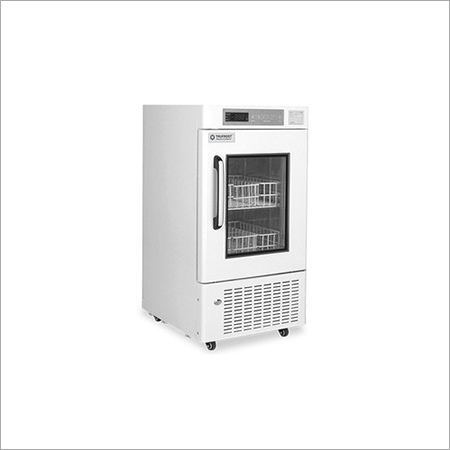 BBR-108 Trufrost Blood Bank Refrigerators