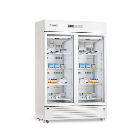 MVC-800 Trufrost Pharmacy Refrigerators