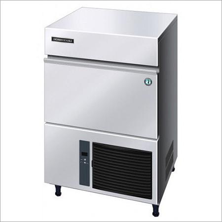IM-65 NE-LM Hoshizaki Ice Machine
