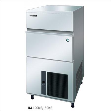 IM-130 NE Hoshizaki Ice Machine