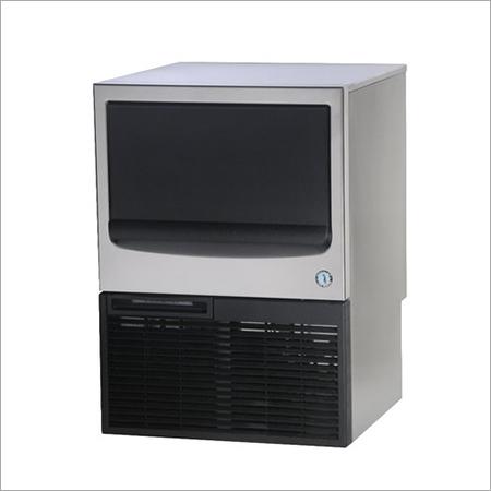 KM 50A Hoshizaki Ice Machine