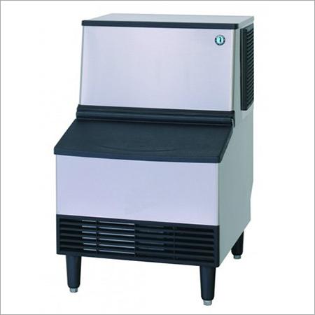 KM 100A Hoshizaki Ice Machine