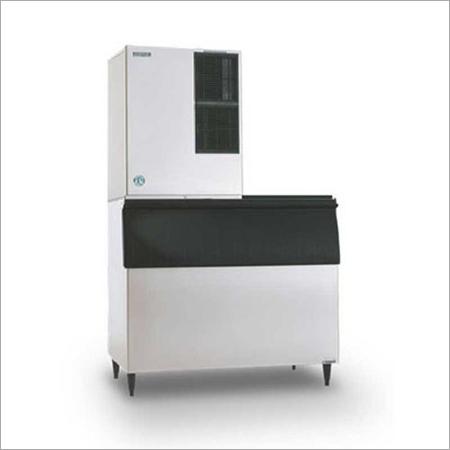KM 900 MAH-E Hoshizaki Ice Machine