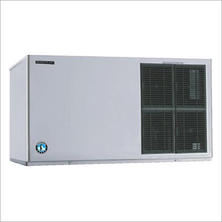KM 1301SAH-E Hoshizaki Ice Machine