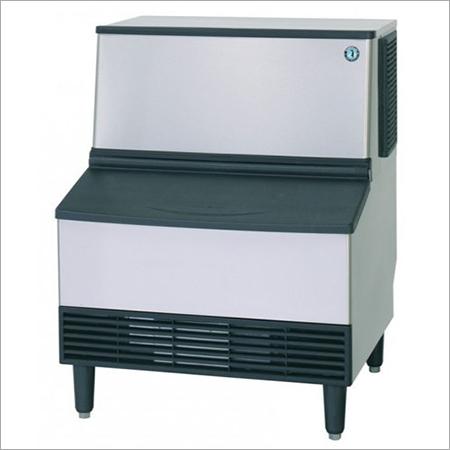 KM 125A Hoshizaki Ice Machine