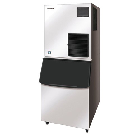 FM-600AKE Hoshizaki Flake Ice Machine