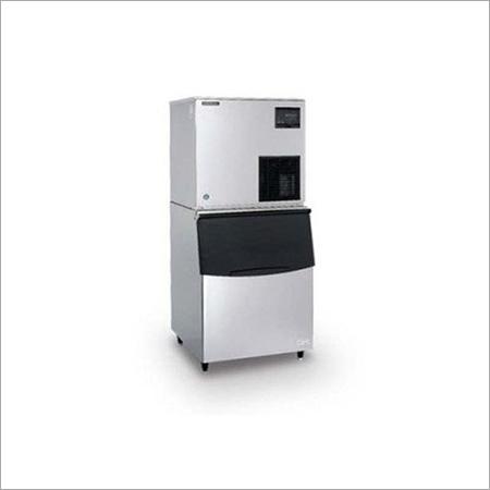 Fm 750 1000 Ke Hoshizaki Flake Ice Machine