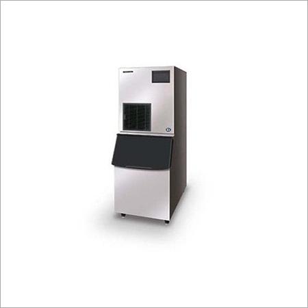 Fm 300480 Ake Hoshizaki Flake Ice Machine