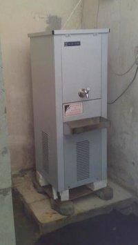 SDLx20-ET Blue Star Water Cooler