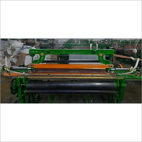 Plain Looms-65 Machine