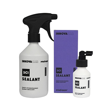 SC1 Sealant
