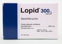 Anti Hypertensive, Cardiovasculer Drugs