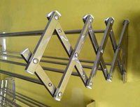 Push And Pull Wall Mounting Hangers Manufacturing Company In Mettupalayam