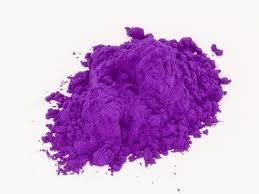 Red Violet Pigment