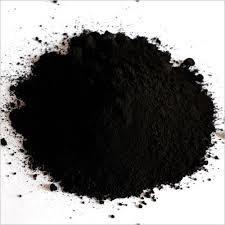 Black G Pigment