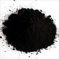 N7 Black Pigment