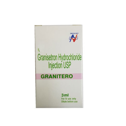 Granisetron HCL Injection